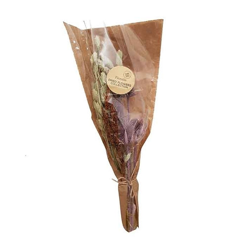 בוקט הולנדי ורד