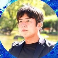 Inoue%252520San_edited_edited_edited.jpg