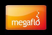 megaflo logo.png