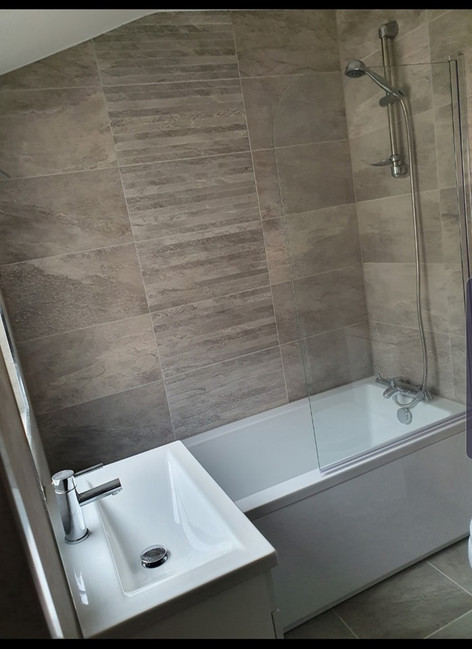 Bathroom Fitter in Colchester 2.jpg
