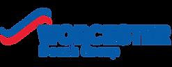 Worcester-Bosch-Logo.png