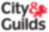 City and Guilds qualified bricklayer