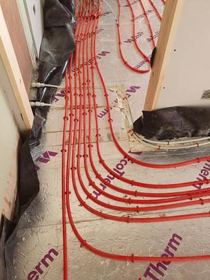 Underfloor heating pipes 6.jpg