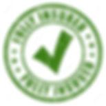 Insured Handyman services