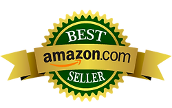 amazon best seller icon.png