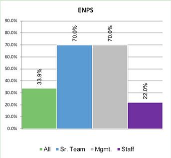 E3NPS2.png