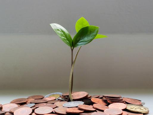 CU Relationship Pricing - Problems over Profits?