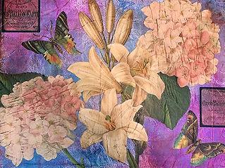 Lisa Hydrangeas.jpg