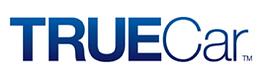 logo-TrueCar.png