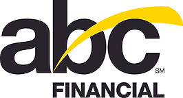 ABC_Financial_4c_SM.JPG