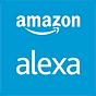 283-2830364_amazon-alexa-amazon-alexa-lo
