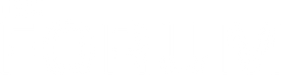 THE FORUM big logo text only.png