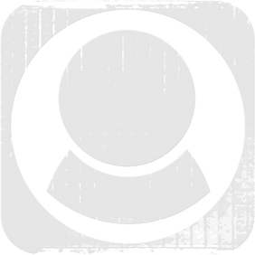 THE FORUM_Logo painted 3 image.png