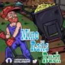 Mine Rails Rush