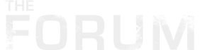 THE FORUM_Logo painted 2 Text.png