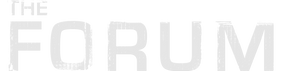 THE FORUM_Logo painted 3 Text.png