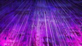 Glitcheon Key art Background.png