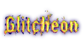 Glitcheon  Logo Bright Backgrounds.png