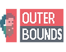 Outer Bounds