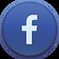 Facebook 3d botão.png