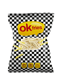 pack_OK_FRIES (1).png