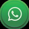Whatsapp 3d botão.png