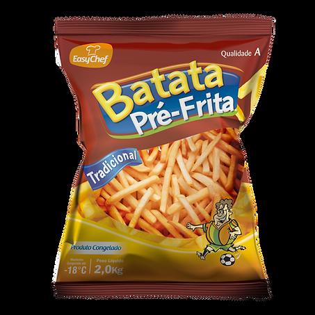 Batata EasyChef
