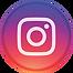 Instagram 3d botão.png
