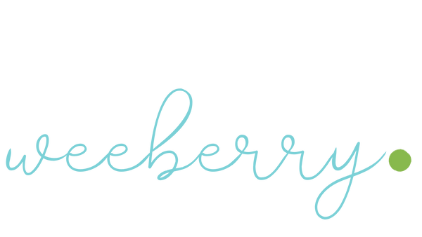 weeberry logo dev3.001.png