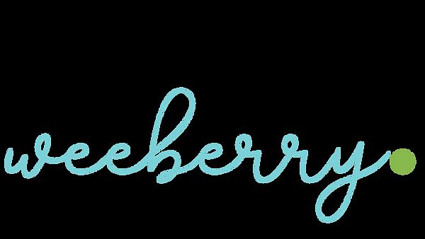 weeberry logo dev3.001.png