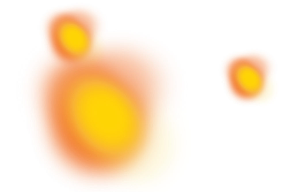 Yellow Orbs2.png