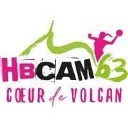 HBCAM