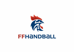 FFHB_LOGO_FFHANDBALL.jpg