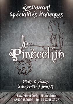 Le_Pinocchio