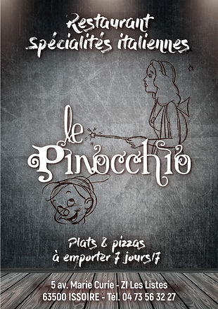 Le_Pinocchio.jpg