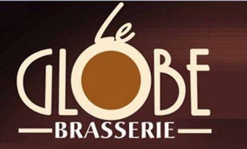 ob_3a5433_le-globe.jpg