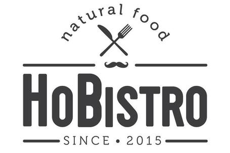 HoBistro