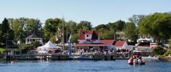 Chester Yacht Club