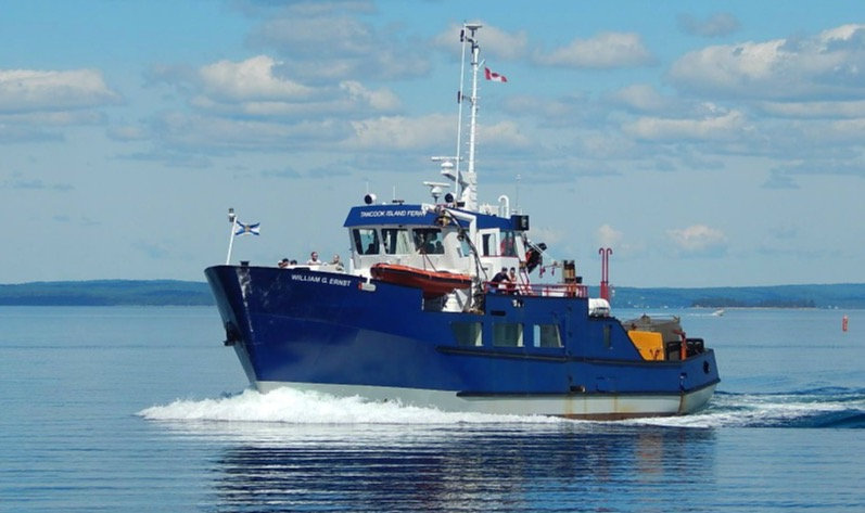 william_g_ernst_passenger_ferry_to_tanco