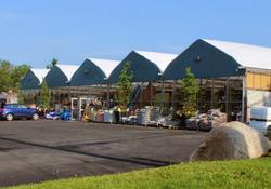 Ocean View Garden Centre