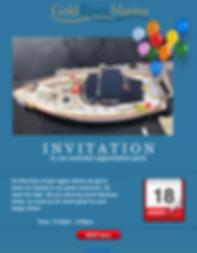 CAP Invite 2019.png