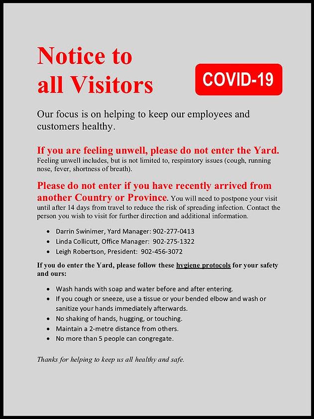 Yard Sign-Covid-19.jpg