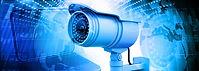 responding-challenge-modern-surveillance