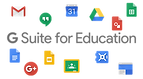 G Suite for Education.png
