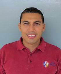 Jose Morales.JPG