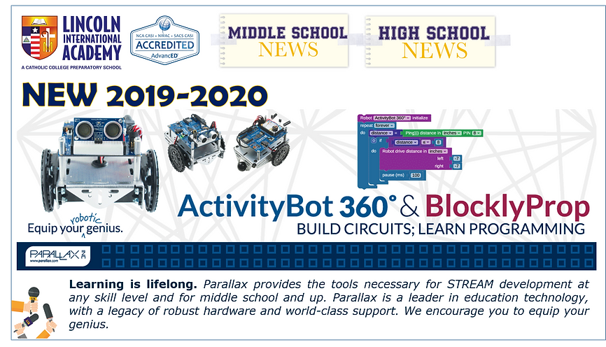 CHS MS Activity BOT Programming.png