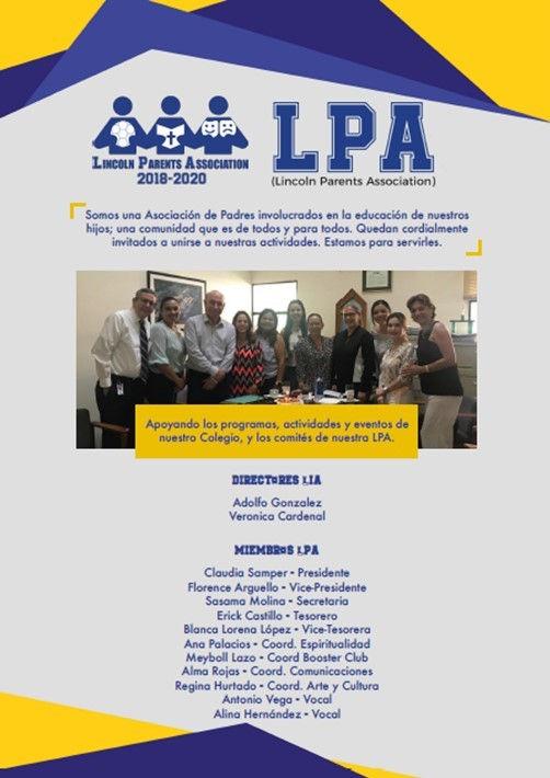 LPA2021p1.jpg