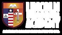Letras blancas Logo LIA -02.png