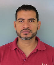 ADM - Yasser Quintanilla.JPG