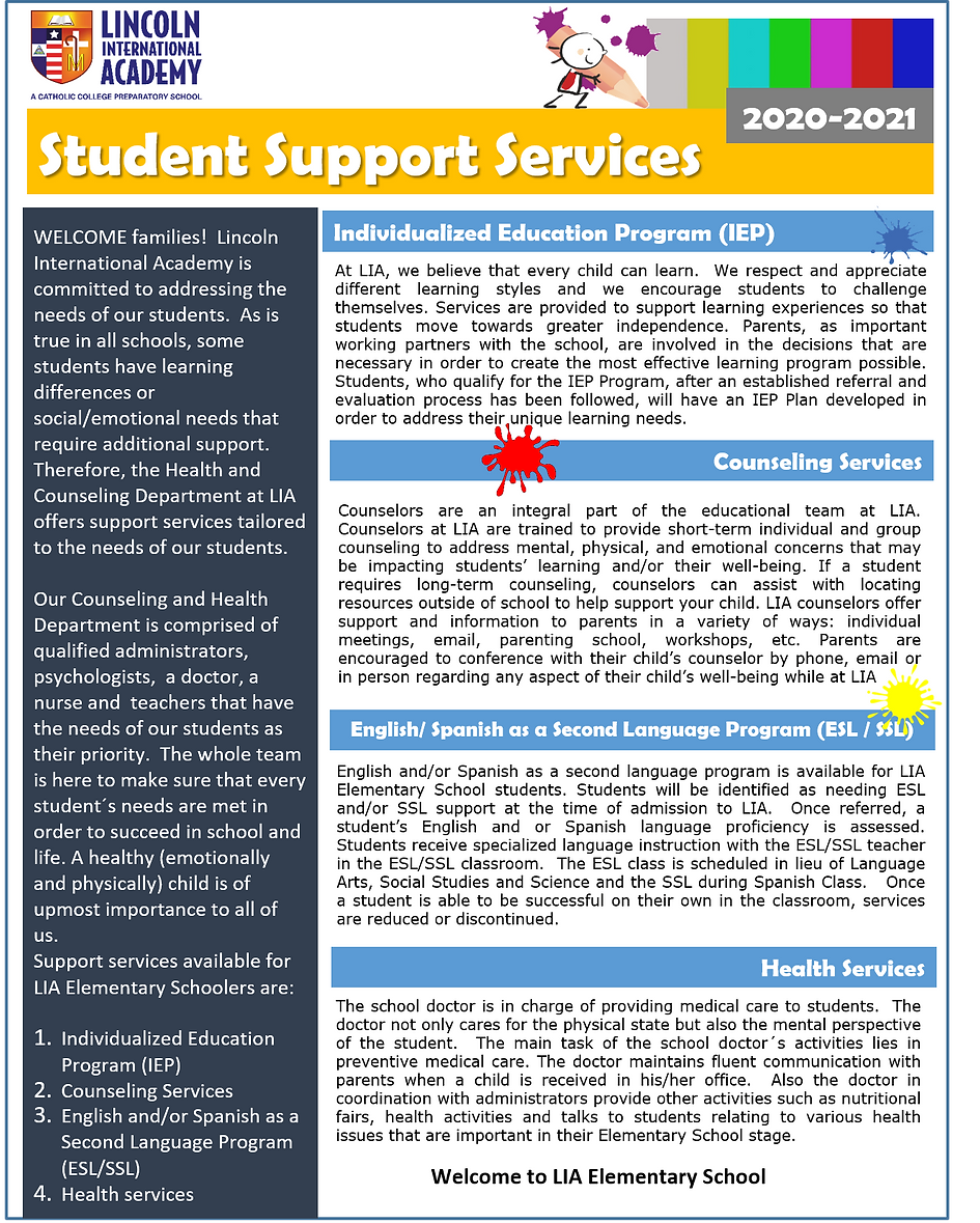 Support Services ES.png